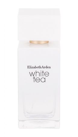 Elizabeth Arden White Tea, woda toaletowa, 50ml (W)