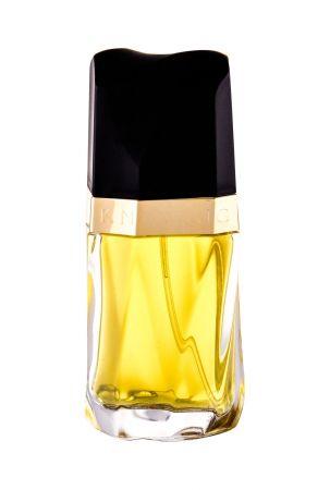 Estée Lauder Knowing, woda perfumowana, 30ml (W)