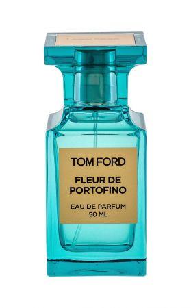 Tom Ford Fleur de Portofino, woda perfumowana, 50ml (U)