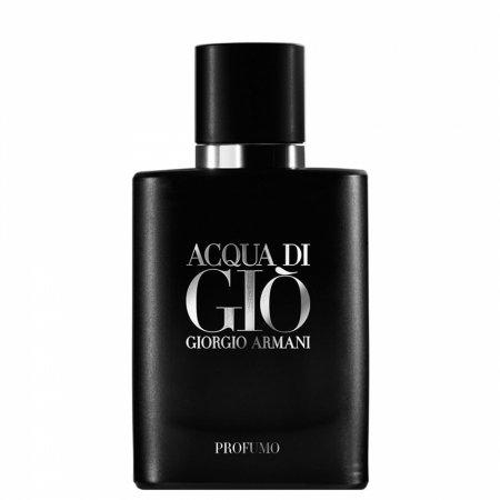 Giorgio Armani Acqua di Gio Profumo, woda perfumowana, 75ml, Tester (M)