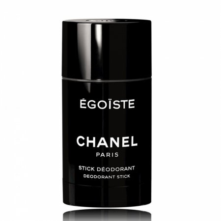 Chanel Egoiste, deostick, 75ml (M)