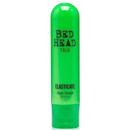 Tigi Elasticate, szampon wzmacniający, 250ml