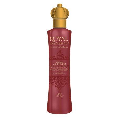 CHI Royal Treatment Volume, odżywka zwiększająca objętość, 355ml