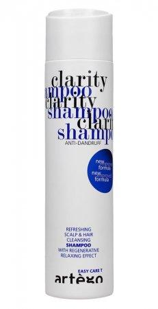 Artego Easy Care T, szampon przeciwłupieżowy Clarity, 250ml