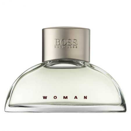 Hugo Boss Woman, woda perfumowana, 50ml (W)