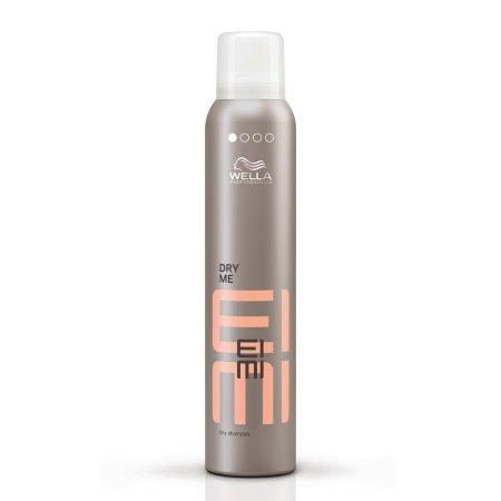 Wella Eimi Dry Me, suchy szampon na objętość, 180ml