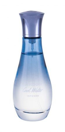Davidoff Cool Water Intense, woda perfumowana, 50ml (W)