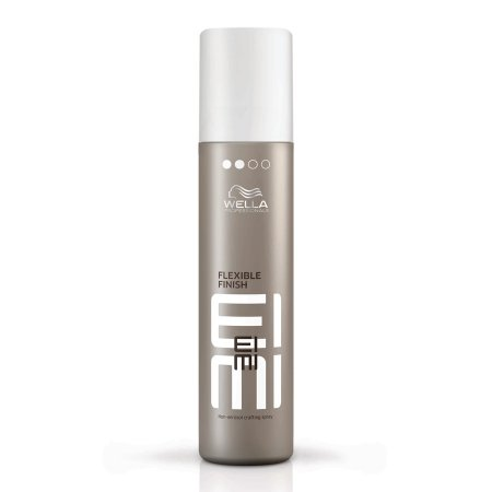 Wella Eimi Flexible Finish, lakier w atomizerze, 250ml