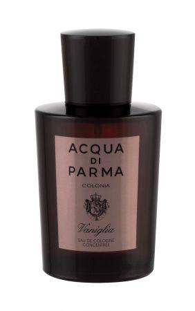 Acqua di Parma Colonia Vaniglia, woda kolońska, 100ml (M)