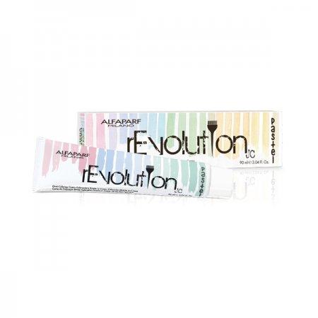 Alfaparf Revolution, farba pastelowa do kreatywnej koloryzacji, 90ml