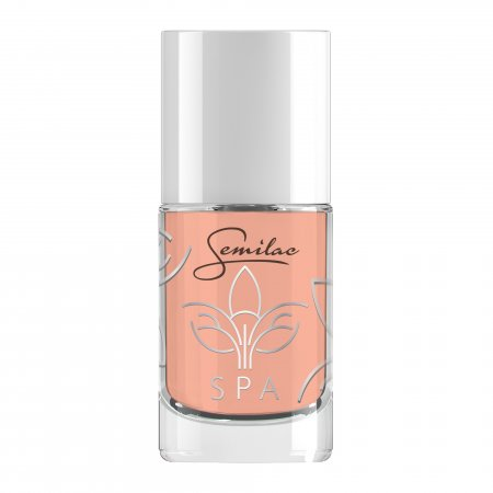 Semilac SPA Marrakech Inspiration, maska do paznokci, 7ml