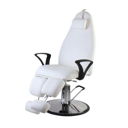Fotel kosmetyczno-podologiczny Panda Fabrizio