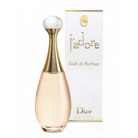Christian Dior Jadore Voile, woda perfumowana, 100ml (W)