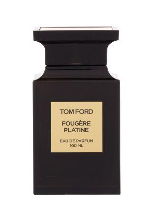 Tom Ford Private Blend Fougére Platine, woda perfumowana, 100ml (U)