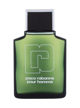 Paco Rabanne Pour Homme, woda toaletowa, 200ml (M)