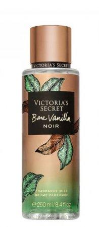 Victoria's Secret Bare Vanilla, mgiełka do ciała, 250ml