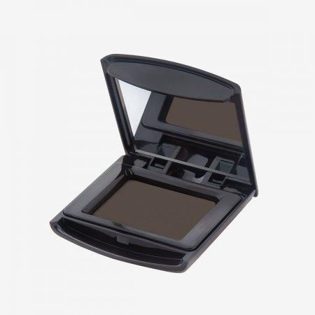 Semilac Makeup, matowy cień do powiek