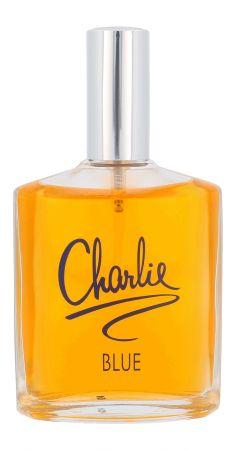 Revlon Charlie Blue, woda toaletowa, 100ml (W)