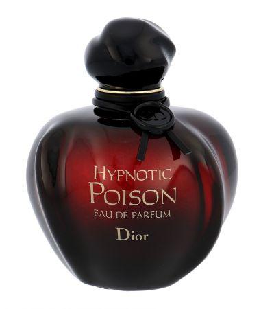 Christian Dior Hypnotic Poison, woda perfumowana, 100ml (W)