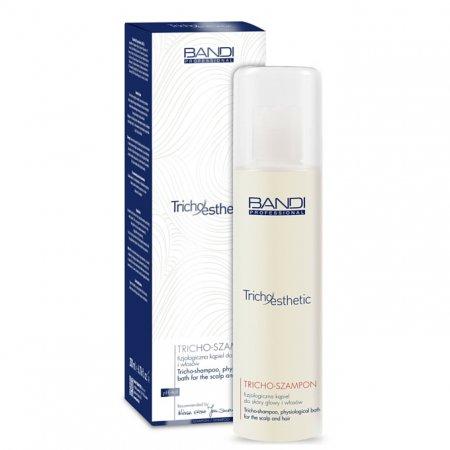 Bandi Tricho-Esthetic, szampon do włosów, 200ml