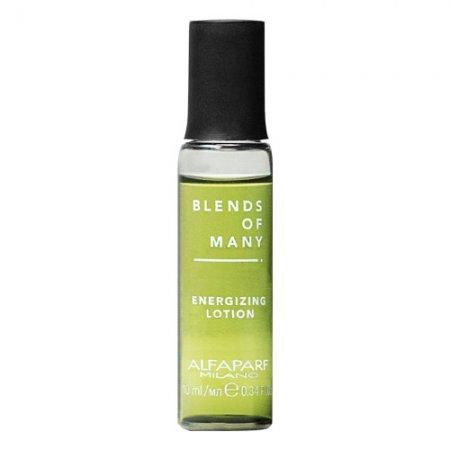 Alfaparf Blends Of Many, lotion energetyzujący, 12x10ml