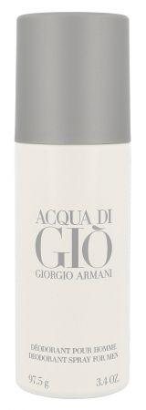Giorgio Armani Acqua di Gio Pour Homme, dezodorant, 150ml (M)