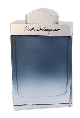 Salvatore Ferragamo Subtil Pour Homme, woda toaletowa, 100ml (M)