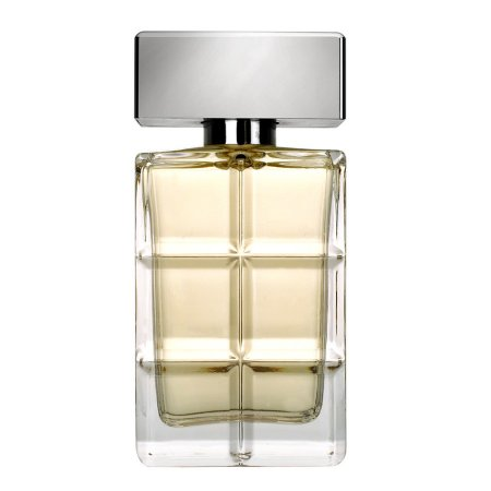 Hugo Boss Orange Man, woda toaletowa, 100ml (M)