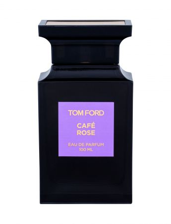 Tom Ford Café Rose, woda perfumowana, 100ml (U)