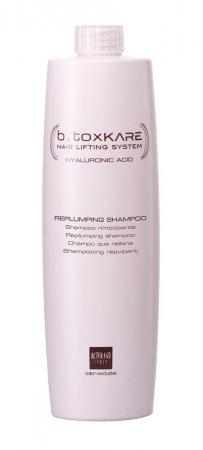Alter Ego B.Toxkare, szampon przywracający elastyczność, 1000ml
