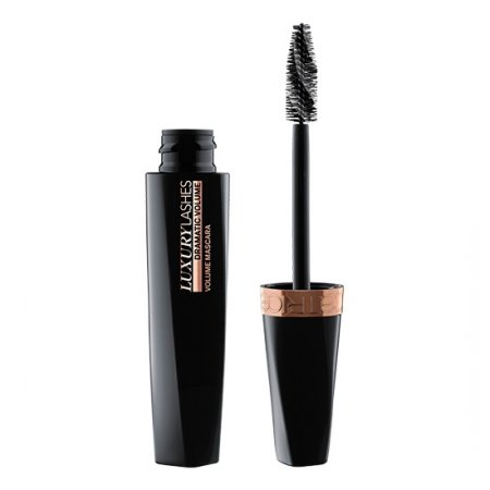 Catrice Luxury Lashes, pogrubiający tusz do rzęs, 11ml