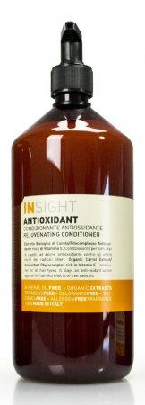 InSight Antioxidant, odżywka odmładzająca, 1000ml