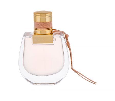 Chloé Nomade, woda perfumowana, 50ml (W)