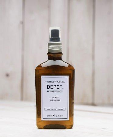Depot No. 305, spray nadający objętość, 200ml