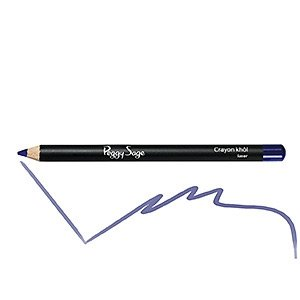 Peggy Sage Crayon Khol, kredka do oczu, 1.1g