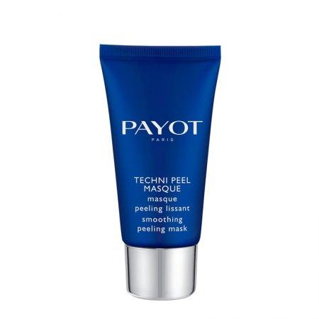 Payot Techni Liss, złuszczająca maska wygładzająca, 50ml