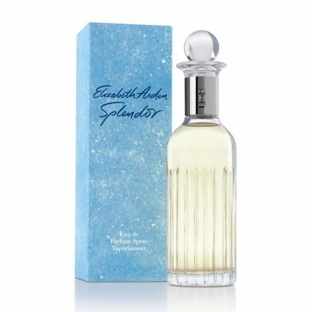 Elizabeth Arden Splendor, woda perfumowana, 30ml (W)