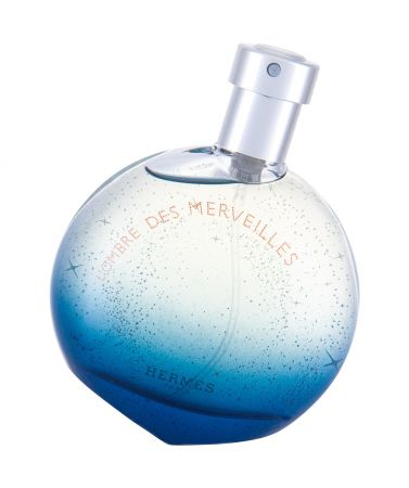 Hermes L´Ombre des Merveilles, woda perfumowana, 50ml (U)