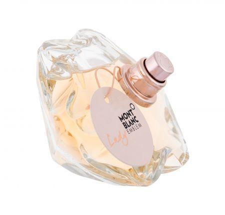 Montblanc Lady Emblem, woda perfumowana, 75ml, Tester (W)