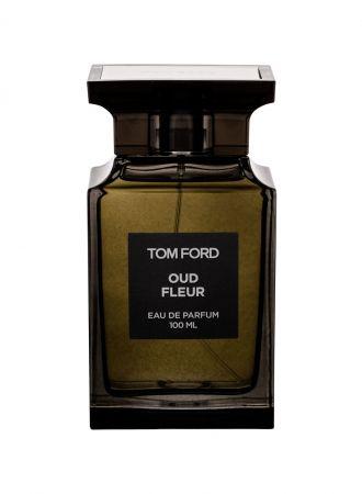 Tom Ford Oud Fleur, woda perfumowana, 100ml (U)