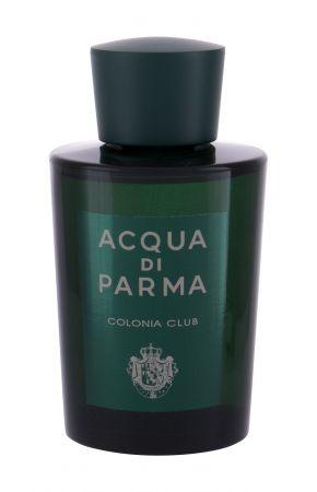 Acqua di Parma Colonia Club, woda kolońska, 180ml (U)