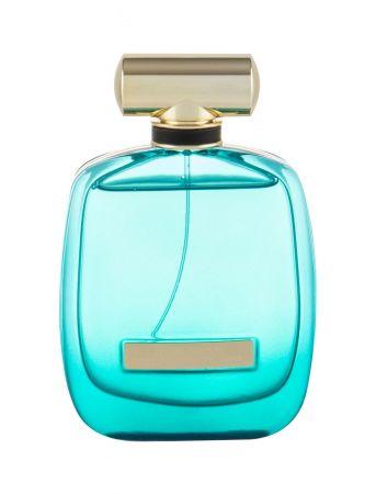 Nina Ricci Chant d´Extase, woda perfumowana, 80ml (W)