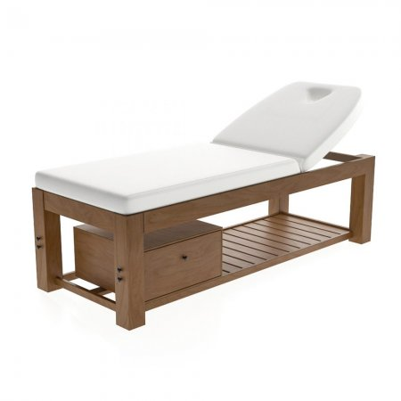 Łóżko do masażu Panda Livia II Basic