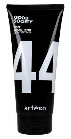 Artego Soft Smoothing '44, odżywka wygładzająca, 200ml