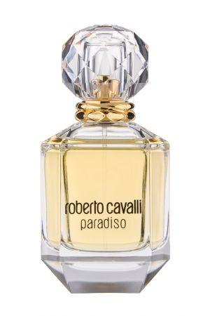 Roberto Cavalli Paradiso, woda perfumowana, 75ml (W)