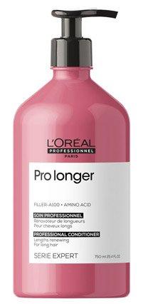 Loreal Pro Longer, odżywka do długich włosów, 750ml