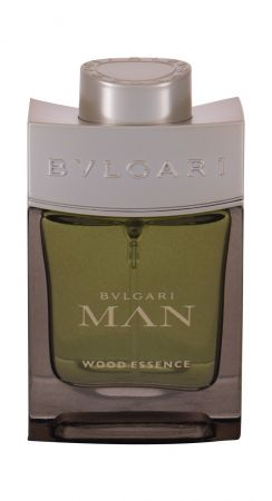 Bvlgari MAN Wood Essence, woda perfumowana, 15ml (M)
