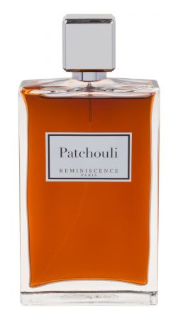 Reminiscence Patchouli, woda toaletowa, 100ml (W)