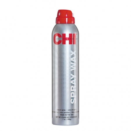 CHI Line Extension, wosk w sprayu, 207ml