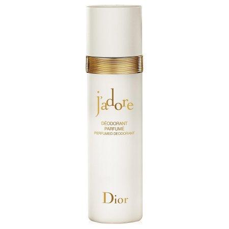 Christian Dior J'adore, dezodorant, 100ml (W)